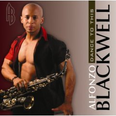 Alfonso Blackwell