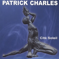 Patrick charles