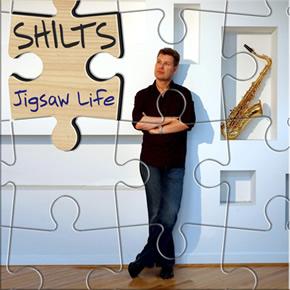 JigsawLife
