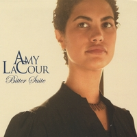 Amy lacour