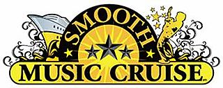 Smoth_Music_Cruise