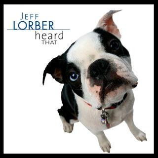 Lorber-CoverArt-WEB
