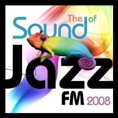 The sound of jazz fm