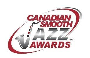 Canadian smooth jazz