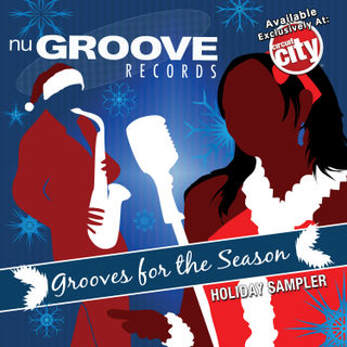 Grooves of the season