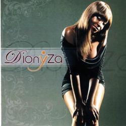 Dionyza 2