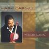 Mark cargill