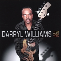 Darrylwilliams