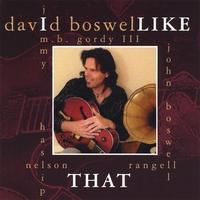 Davidboswell3