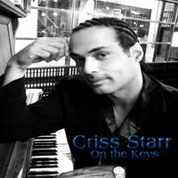 Criss starr