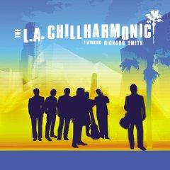 LA Chillharmonic