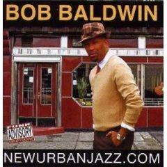 Bob baldwin 2