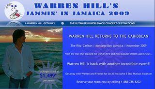 Jamaica_postcard