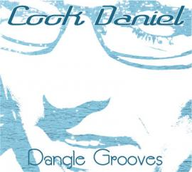 Dangle grooves