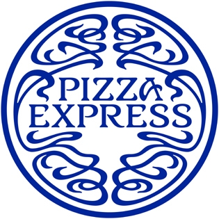 Pizza-express-standard-new-logo