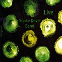 Snake davis band