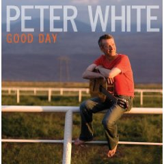 Smooth Jazz Therapy: Peter White 'Bright' In The UK