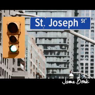 St__Joseph_Street