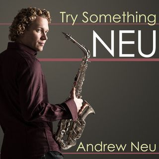 Try something neu