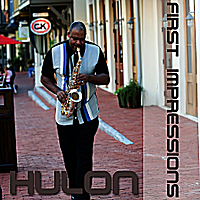 Hulon 2