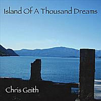 Chris geith 1
