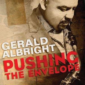 Gerald albright 3