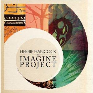 Herbie hancock 2
