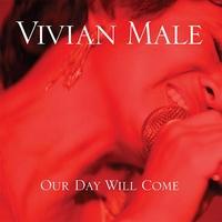 Vivian male