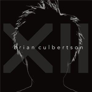 Brian culbertson x11