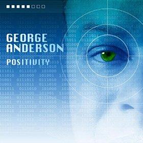 George anderson