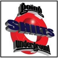 Going underground 2