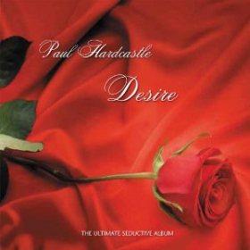 Paul-hardcastle-desire