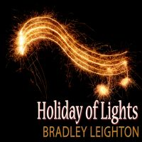 Holiday of lights