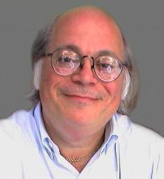 Bruce Nazarian