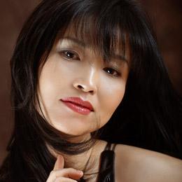 Keiko_Matsui