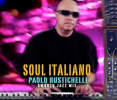Soul italiano
