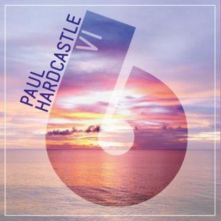 Hardcastle 6
