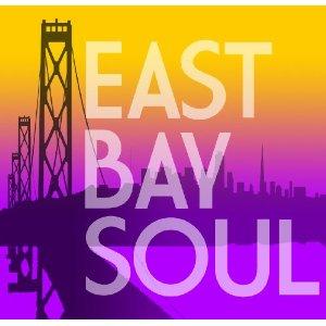East bay soul