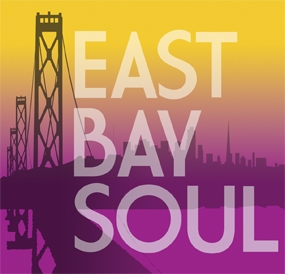 EastBaySoul_CD_Cover