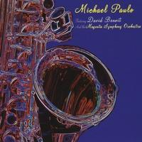 Michael paulo 2