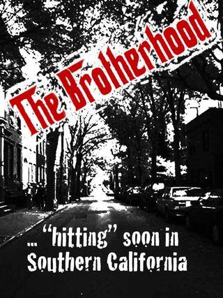 Brotherhood-Hitting-Soon