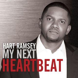 Hart - ALBUM Cover