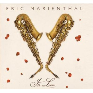 Marienthal - In Love