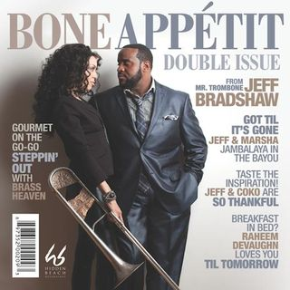 Jeff-Bradshow-Bone-Appetit1