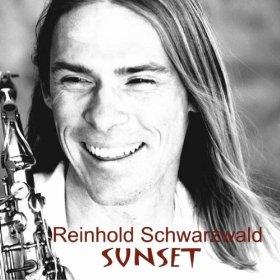 Sunset album cover