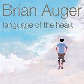 Brian auger artwork