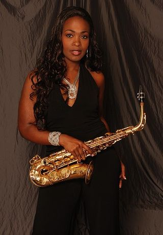 Jeanette Harris 23