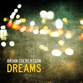DREAMScoverT