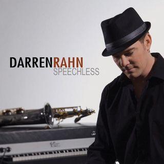 Darren-Rahn-Speechless-Cover-Web