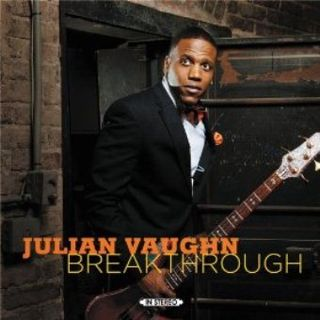 JulianVaughn_Breathrough